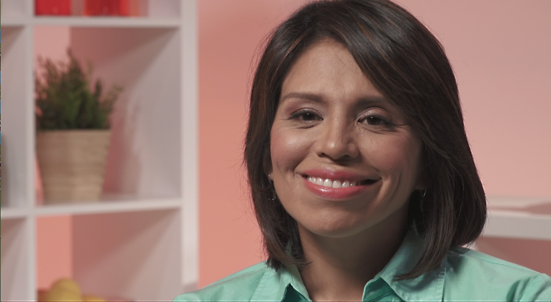 Yessenia Tantamango-Bartley, MD, MPH, DrPH