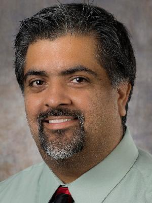 Gurinder Singh Bains, MD, PhD