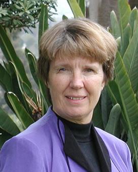 Synnove Knutsen, MD, PhD