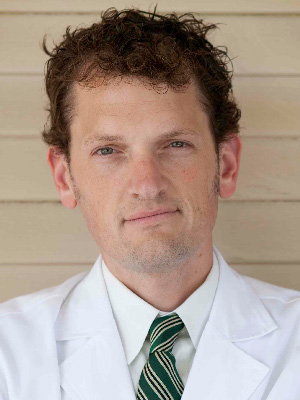 Ryan G. Sinclair, PhD, MPH