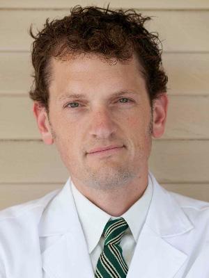 Ryan G. Sinclair, PhD, MPH