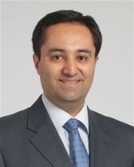 Reza Amini