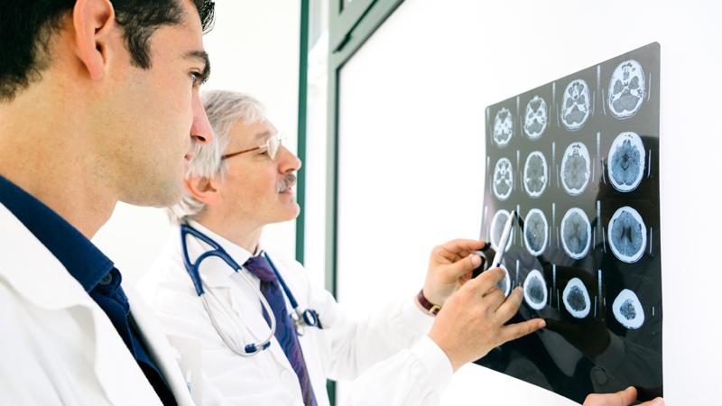 Neurology | Loma Linda University Medical Center
