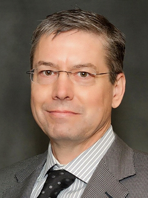 Warren Wilson Boling Jr., MD, FAAN, FRCSC, FRACS