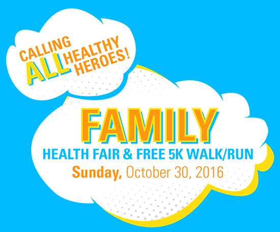health-fair-banner-title.png
