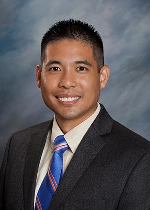 Leadership - Internal Medicine Residency | Loma Linda
