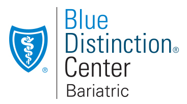 Blue Distinction Center Designation in Bariatric Surgery
