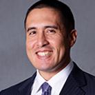 Alumni - Neurosurgery Residency | Loma Linda University Health