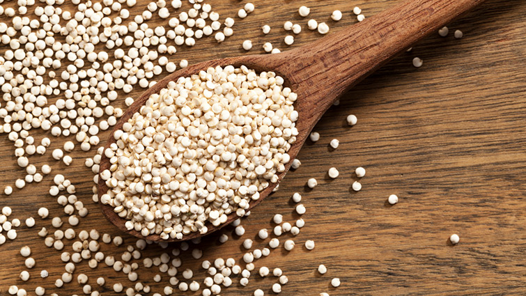 Picture of Amaranth