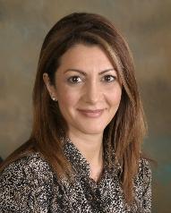 Mariam Amiri
