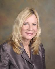 Nancy J. Anderson