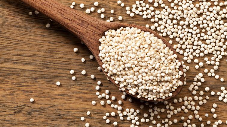 Picture of Quinoa
