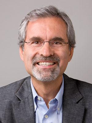 Joan Sabaté, MD, DrPH