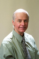 David Hessinger, PhD