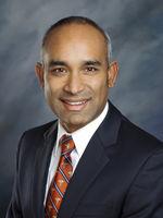 Paresh C. Giri, MD