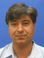 Mazdak Momeni, MD
