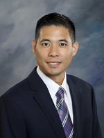 Laren D. Tan, MD