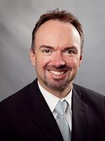 Gregory S. Aaen, MD
