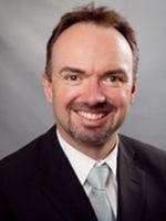 Gregory Aaen, MD