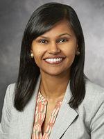 Aarthy Kannappan, MD