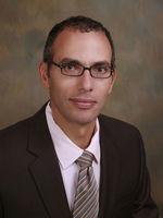Ahmed Abou-Zamzam, Jr., MD, FACS
