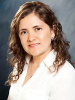 Carolina Abrew-Quimbaya, MD