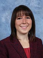 Erin R. Abston, PA