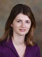 Adina Achiriloaie, MD