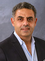 Ayman M. Ads, MD