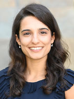 Alaleh Mapar, DO, MPH