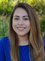Maryin Altamirano, MD