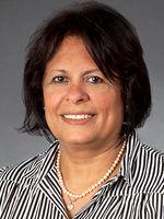Maha Amr-Elmeligy, MD