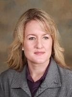 Amy Young-Snodgrass, MD