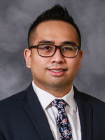 Michael A. Andaya, MD