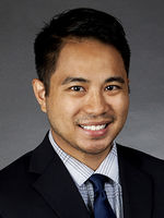 Chris Arca, MD