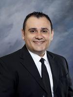 Armando J. Lemus-Hernandez, MD