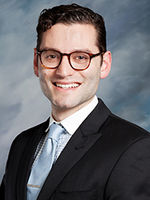 Gabriel A. Arom, MD