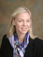 Joanne Baerg, MD