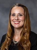 Nancy A. Baker, MD