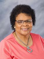 Sharon Baker, MA
