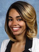 Gabrielle A. Balan, DO