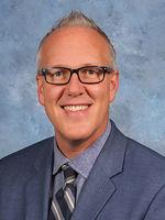 Kevin Balli, MD