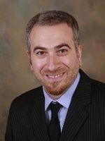 Firas Bannout, MD