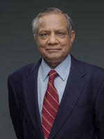Ramesh Bansal, MD