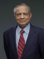 Ramesh C. Bansal, MD