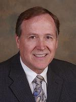 Gary R. Barker, MD