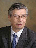 Pedro W. Baron, MD