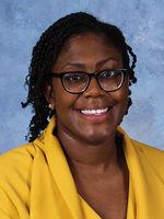 Dianne Barrett, MD