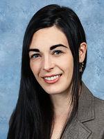 Lauren E. Orona, MD