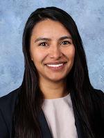 Beatriz V. Leong, MD